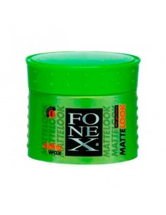 Cera Mate FONEX 100ml