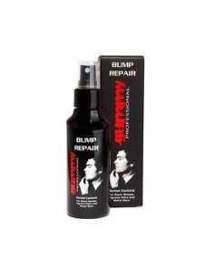 BUM REPAIR gummy 100ml
