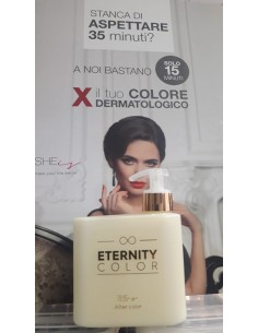 CHAMPU ACOND ETERNITY COLOR...