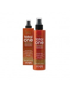 TOTAL ONE 200ML