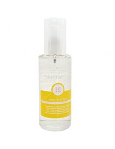 Serum Hidratante 100 ml...