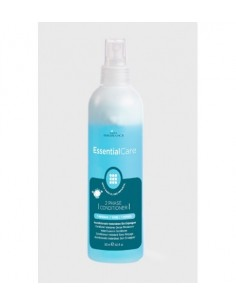 2 Phase Conditioner 500 ml...