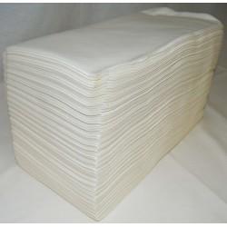 Toallas Celulosa 40x70  100u