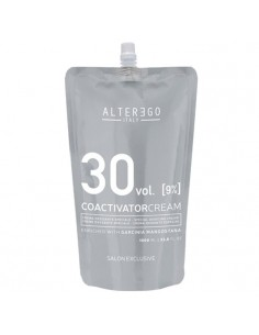 Oxicream Coactivator 1000ml...