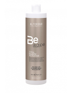 Activador Total Blond 500ml...