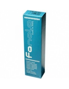 Fanola Naturales 100ml