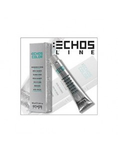Echos Chocolate 100ml