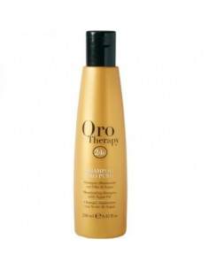 Champu Oro Therapy 250ml...
