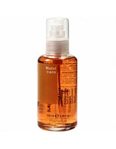 Serum Nutri Care 100ml Fanola