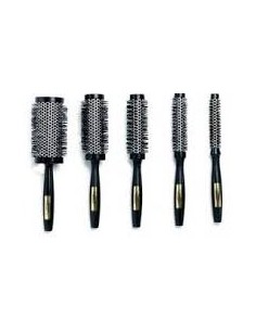 Cepillo Terrmico Complex