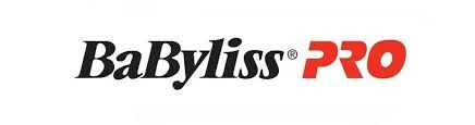 Babyliss Profesional